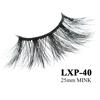 LXP-40