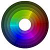costom color