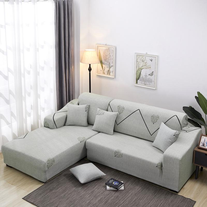 Фабричная цена, эластичный чехол для дивана YRYIE