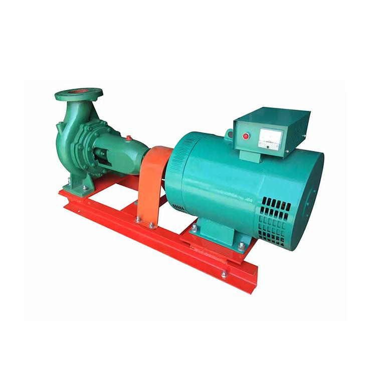 Мини-гидрогенератор с турбиной Френсиса, генераторы альтернативной энергии, генератор водяной турбины