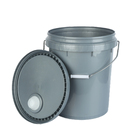 Buckets Bucket Top Quality Plastic Buckets With Lids China Products 23 Liter Food Grade And Handles