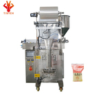 Liquid Packing Machine Automatic Factory Price Guacamole Liquid Packing Machine