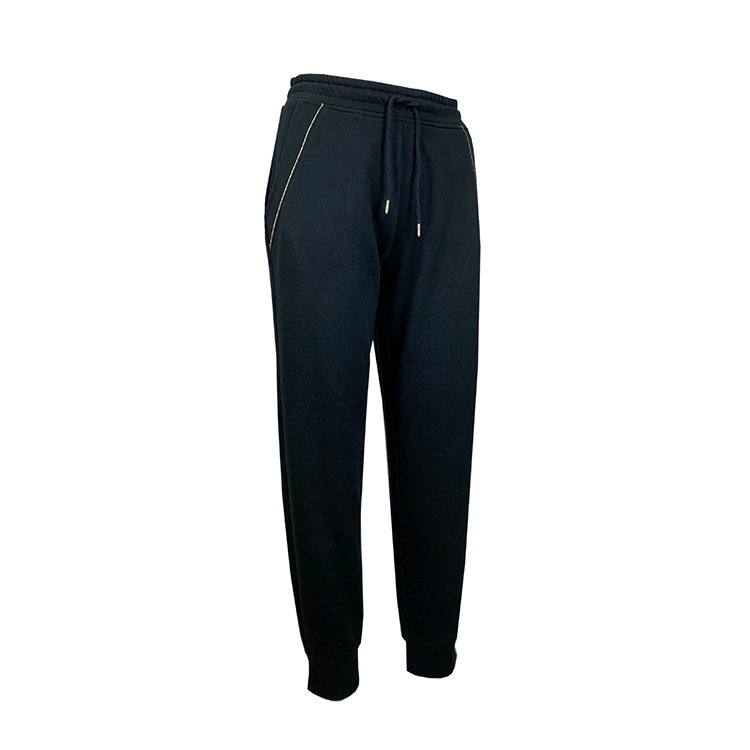 Womens Workout Joggers Sweatpants Ladies Active Wear Yoga Sports Cotton Long Joggers Pants For Women 2020