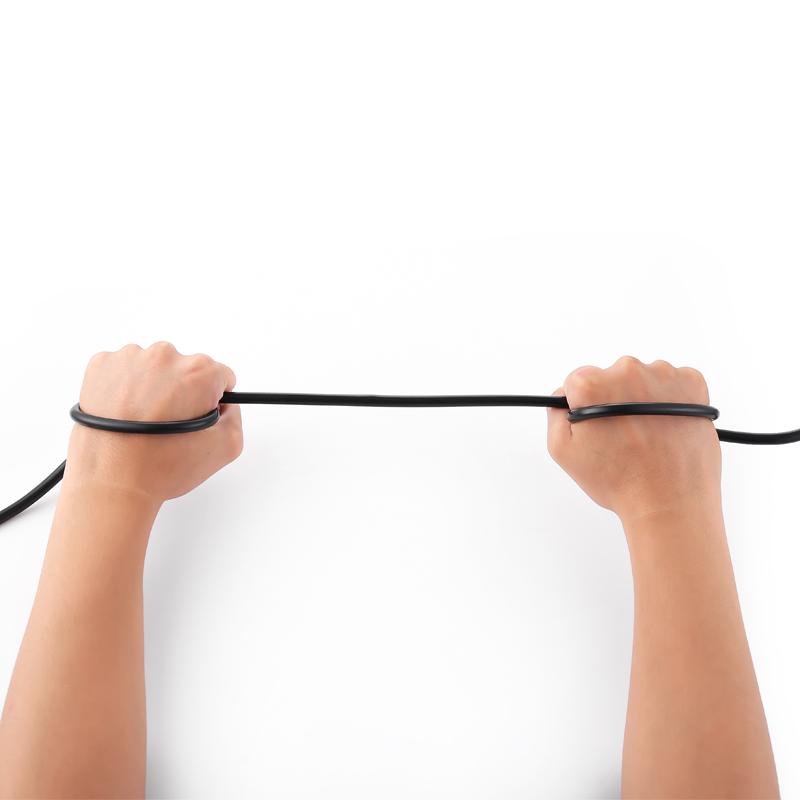 laptop power cable UK asta bsi uk laptop power cable uk power cord
