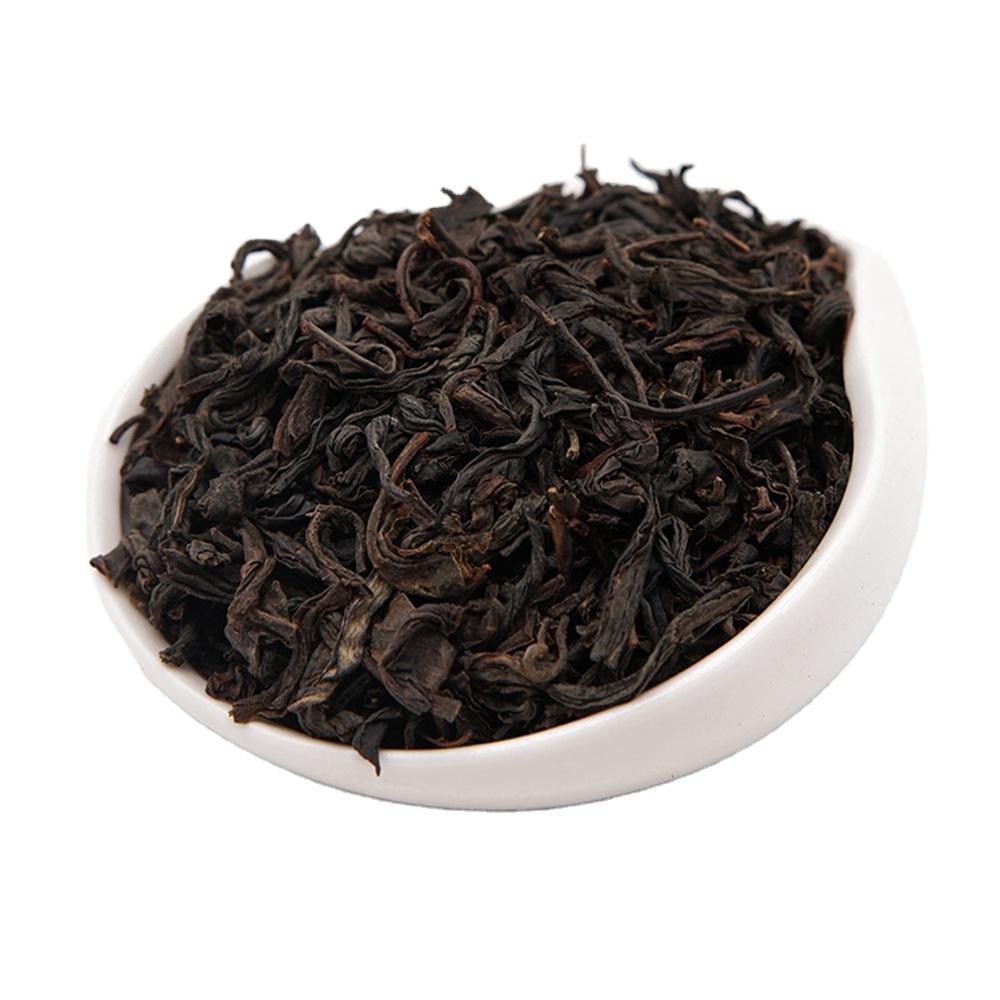 2020 good taste black tea Yun nan dian hong black tea - 4uTea | 4uTea.com