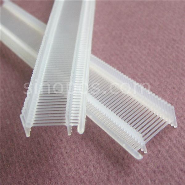Т-образные тонкие булавки для бирки, тяжелые пластиковые тканевые булавки, застежки для платьев, ковровых носков, шипов, хвостов