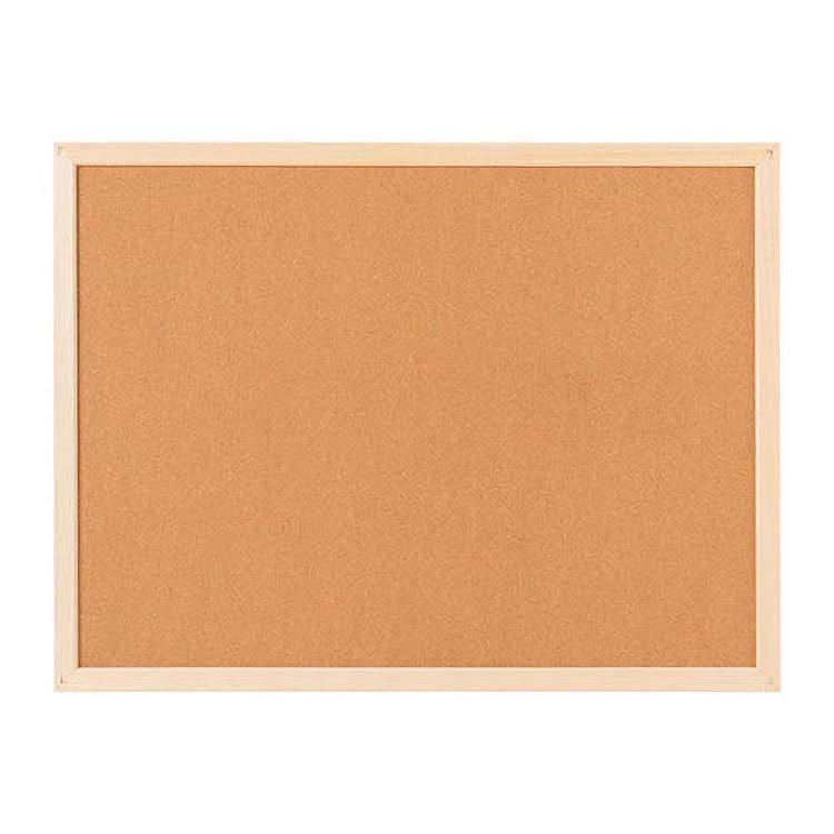 Best Quality cork board supplier sheet shapes - Yola WhiteBoard   szyola.net