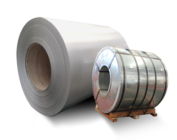 Steel Coil Galvalume 1200mm 040 Aluzinc Galvalume Steel Rolls Supplier