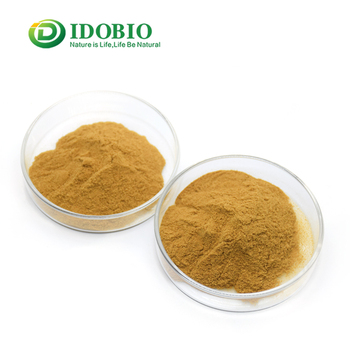 Water Soluble High quality Tongkat Ali Powder,etumax tongkat ali/tongkat ali 200:1 powder