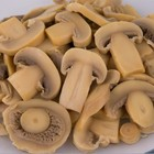 Canned China Canned 800g Canned Mushroom Pieces And Stems PNS In China With Factory Price
