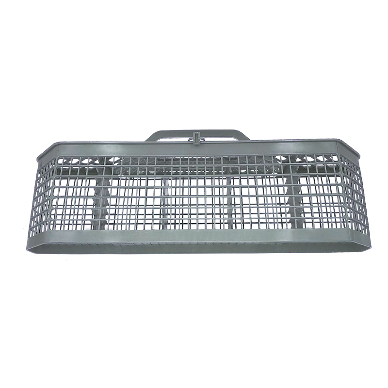 Посудомоечная машина GS WD28X10128, столовая посуда, корзина для General Electric (GS) PS959351 AP3772889 1088673 WD28X10128, запчасти для посудомоечной машины