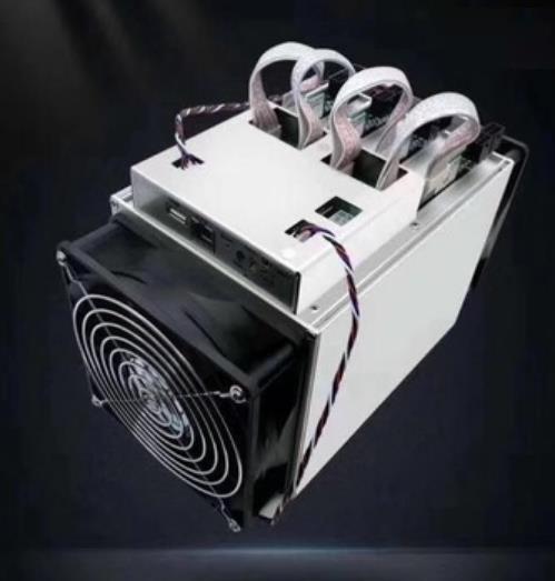 liceo-orazio.it: bitcoin miner