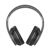 ANC Headphone A3 Wireless HiFi Stereo Gaming Headset 2020  Bluetooth 5.0  With Microphone Hand-free Headset
