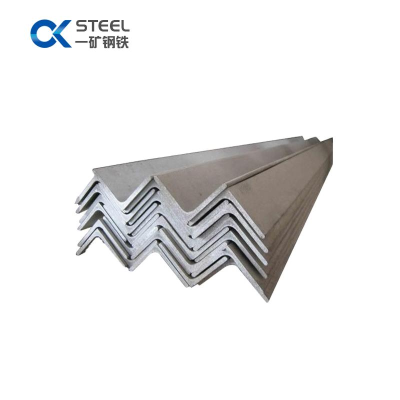 hot dipped Galvanized gi c u channel steel profile sizes price