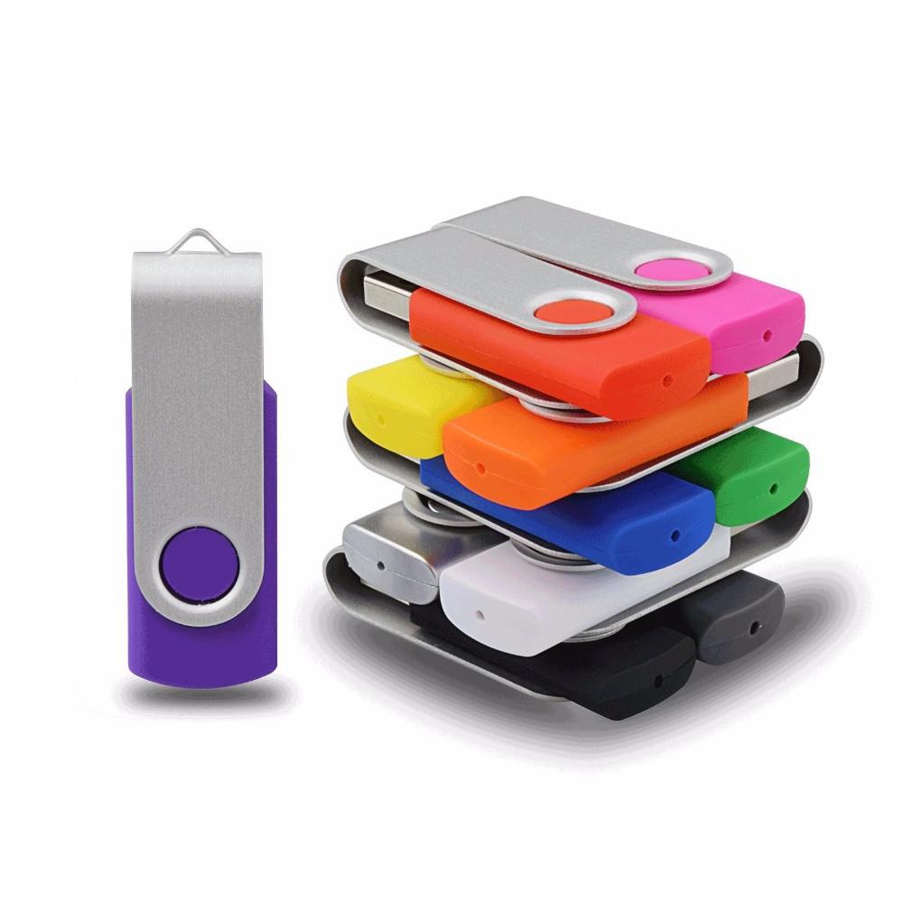 USB flash drive high speed drive 2GB 4GB 8GB 16GB application micro usb stick - USBSKY | USBSKY.NET