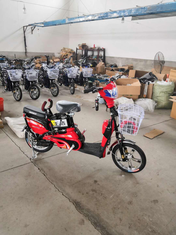350 Ватт длинная дистанция еды принятия поставки обмена El Электрический велосипед для дам