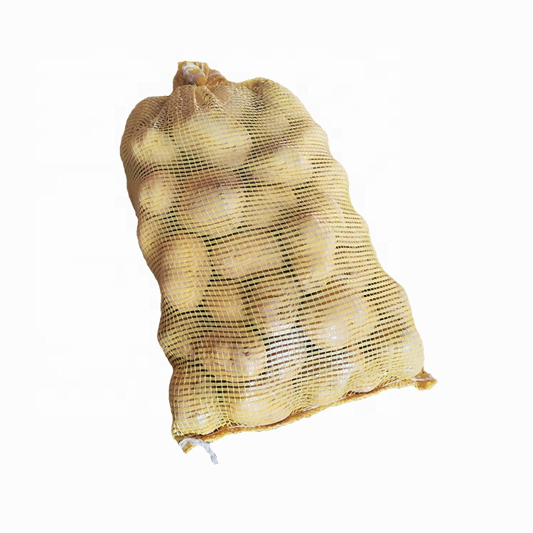 Pommes de terre fraîches, fraîches, fraîches, fraîche, de haute qualité, à bas prix, vente en gros