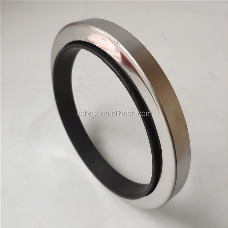 DHL 39317987 Oil Seal for Ingersoll Rand Air Compressor Part