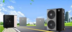 NULITE NEW ENERGY  Hot Sell Heat Pump Split Heat Pump HVAC Heat Pump 10/20KW