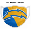23. Los Angeles Chargers