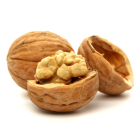 Shell Quality First Walnuts In Shell Price In Shell Walnut