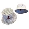 Double hat3