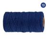 19# Blue
