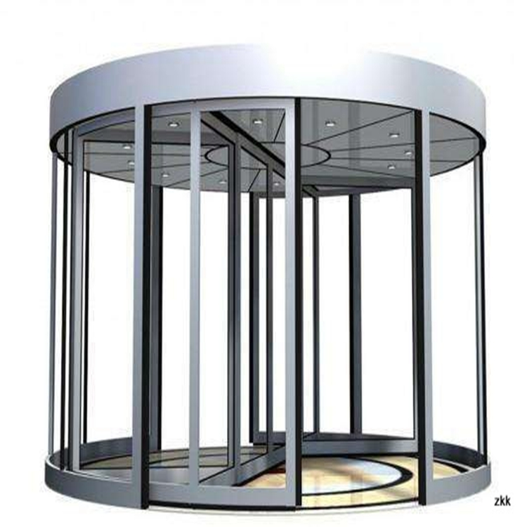 Commercial First Class Quality Revolving Door Hardware - Buy Commercial  Hotel Shopping Mall Residential Luxury 3-wing Glass Automatic Revolving Door,Direct  Supply 3 Wings Automatic Revolving Door For Hotelairport Offices  Building,Commercial Hotel Shopping