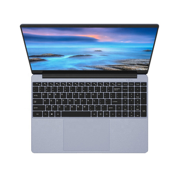 Hot 14.1 inch i3 i5 i7 6th generation i3 6157U 128GB 256GB 512GB HDD/SSD Educational or Gaming Laptops and Notebook Computers