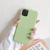 Флуоресцентный зеленый