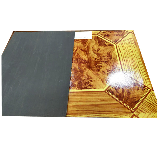 ПВХ линолеум ковер пол виниловый пол в рулоне ПЭТ поверхность 25 г нетканый ВИНИЛ матовый