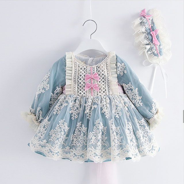 2020 New Fashion Baby Frock Designs Kids Girls Design 2 5 3 5 Age 1yrs Old Party Girl Dress Buy 1yrs Old Party Girl Dress 2020 Kids Dress Girls 2020 Girl Dress New Frock Design