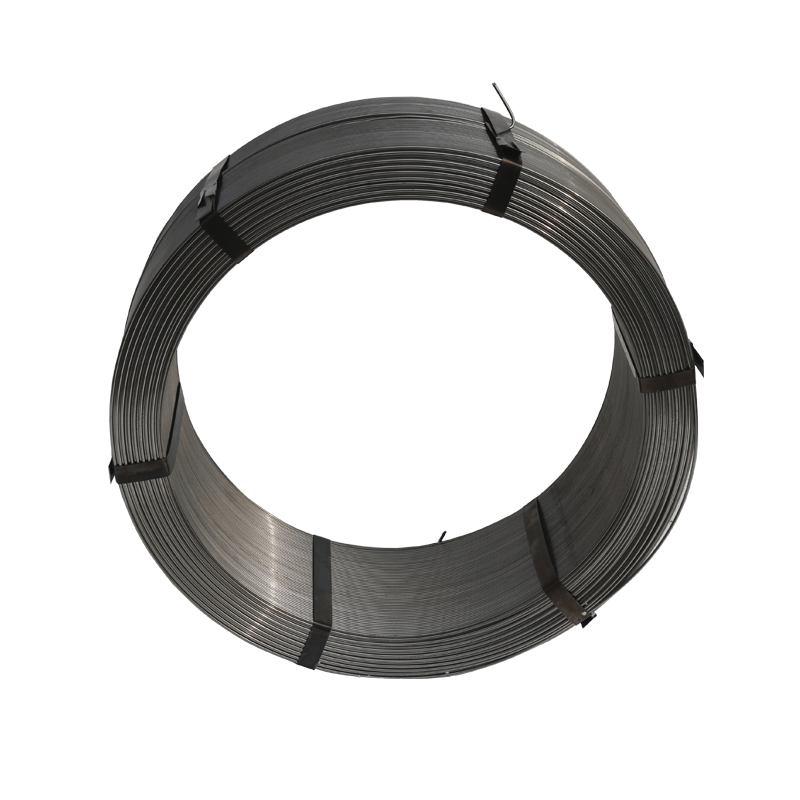 Price of raw gr1 gr2 titanium wire