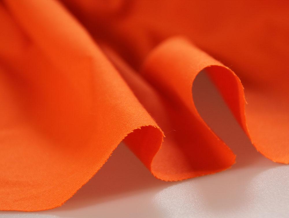 Hot Sell Poplin Dyed fabric 110*76 45*45 For Pocketing Shirting Lining
