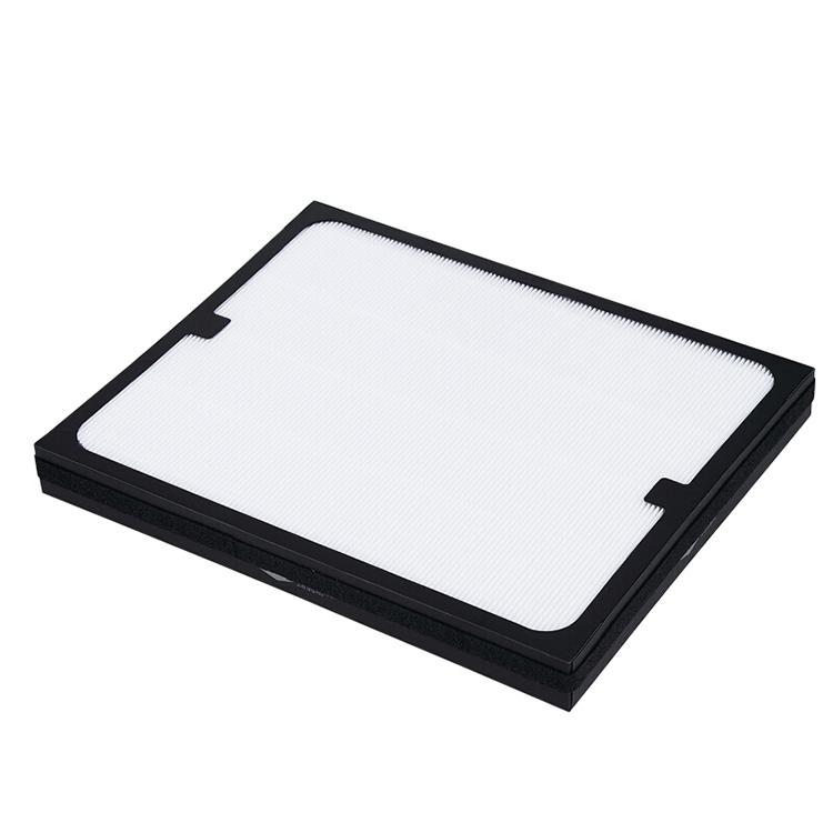 JINMI Оптовая Высокая емкость воздушного потока H11 Hepa Сменный фильтр для воздушных фильтров
