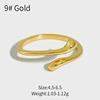 9#Gold-624986110671