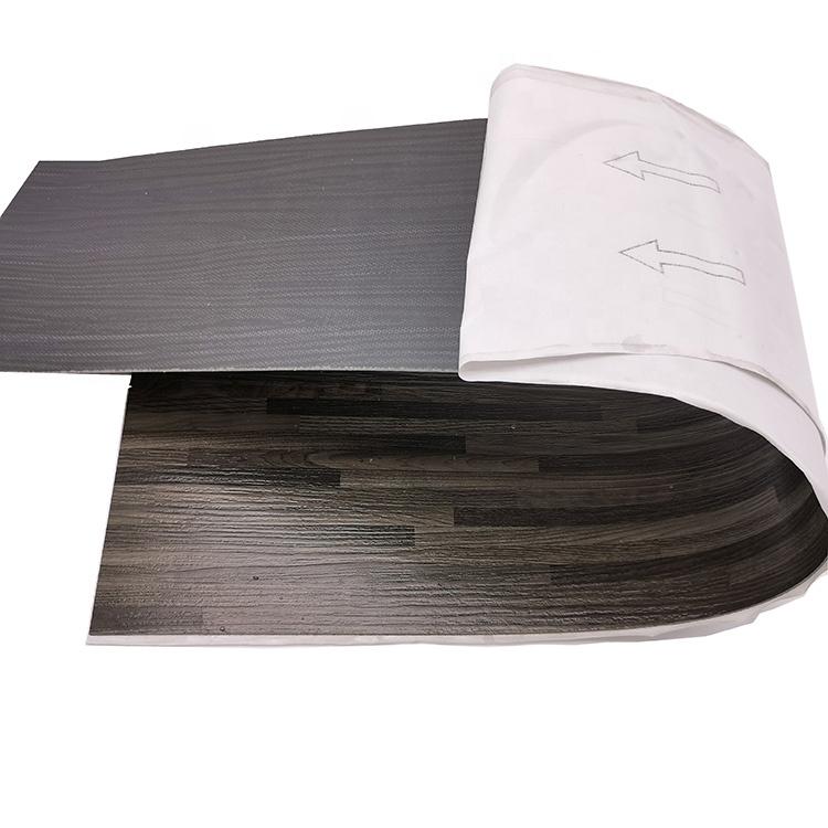 Yiwu, Лидер продаж, водостойкая ламинированная пластиковая напольная наклейка из ПВХ, плитка для рекламы