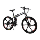sales foldable carbon sports used road racing road bike 3 wheel 29 japan for adults mountain playing cards men bicycle
