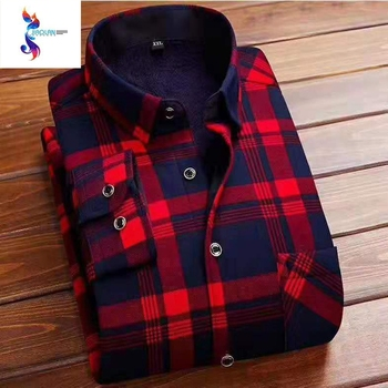 fashion style readymade garments men's shirt cheap stock lot