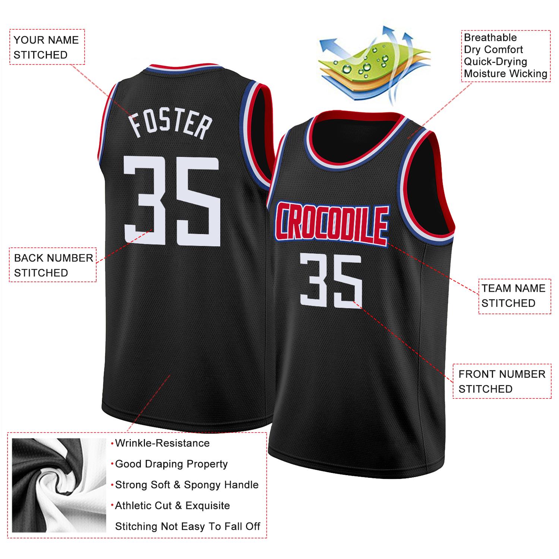 Высококачественная однотонная баскетбольная футболка для малышей от производителя, двухцветная Мужская молодежная одежда для баскетбола