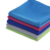 Promotion microfiber sports towel gym cooling towel quick absorbent towel