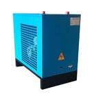 Air Pressure High-quality Materials Air Dryer Oil Free Air Dryer High Pressure Air Compressor Dryer Unit