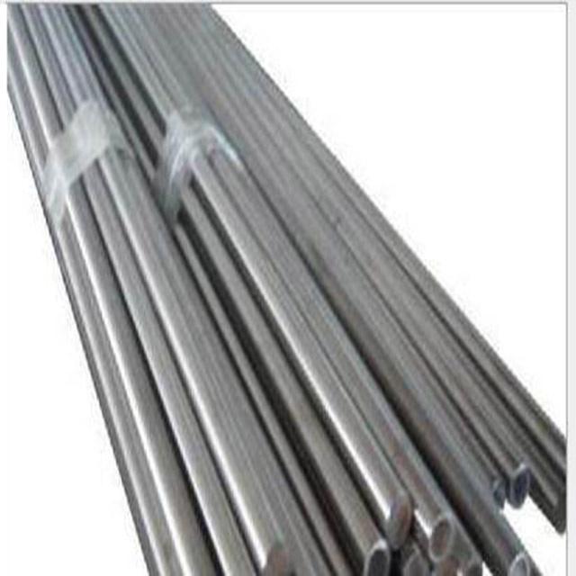 Титановый стержень, цена за кг
