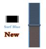 sulf blue
