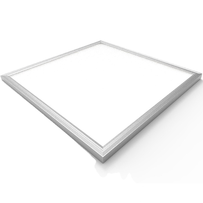 ShineLong 40w 600x600mm CCT changing led flat panel lights with dimmable remote