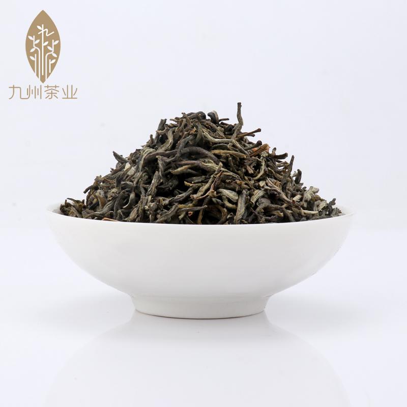 Jasmine Xiang hao green tea - 4uTea | 4uTea.com