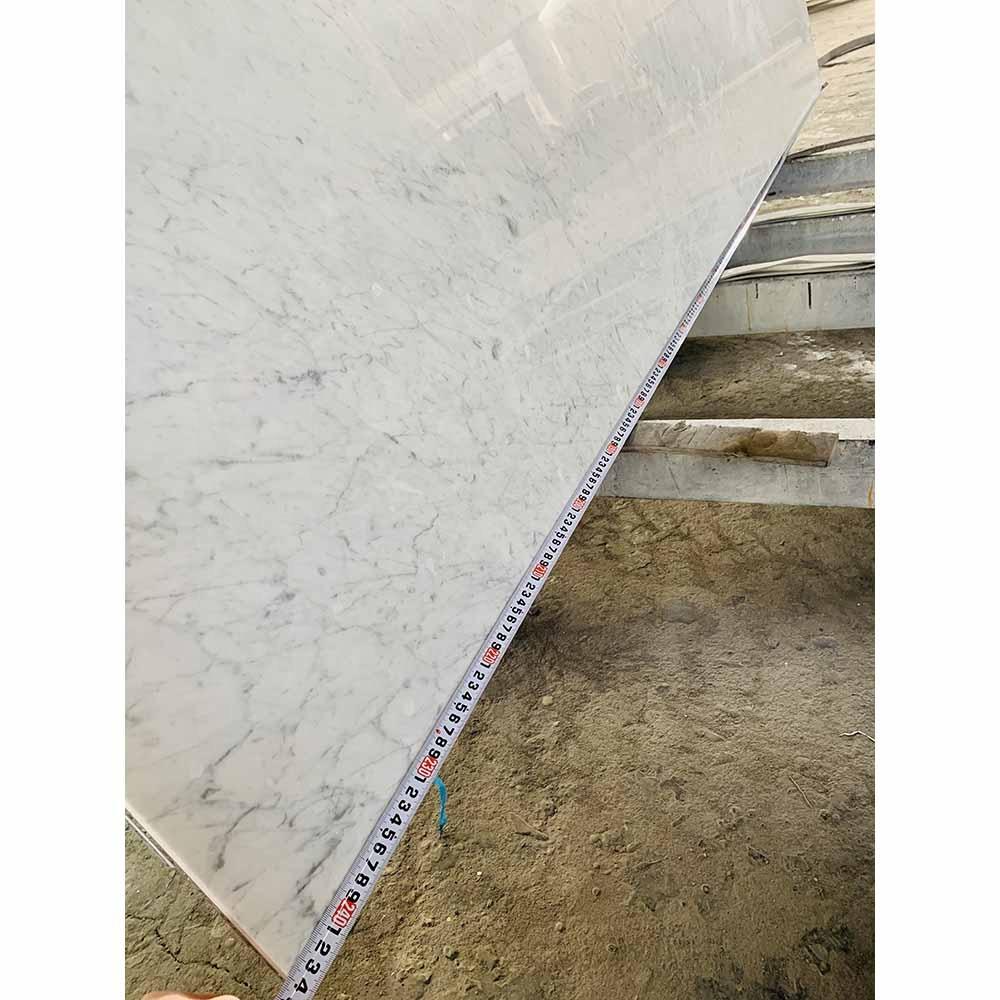 Стеновые мраморные алюминиевые композитные сэндвич-сотовые панели