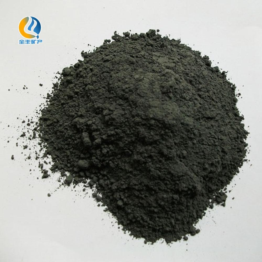 Горячая Распродажа, турмалиновый порошок черного цвета для турмалинового мыла турмалинового активированного энергетического мыла-мыло для ухода за здоровьем