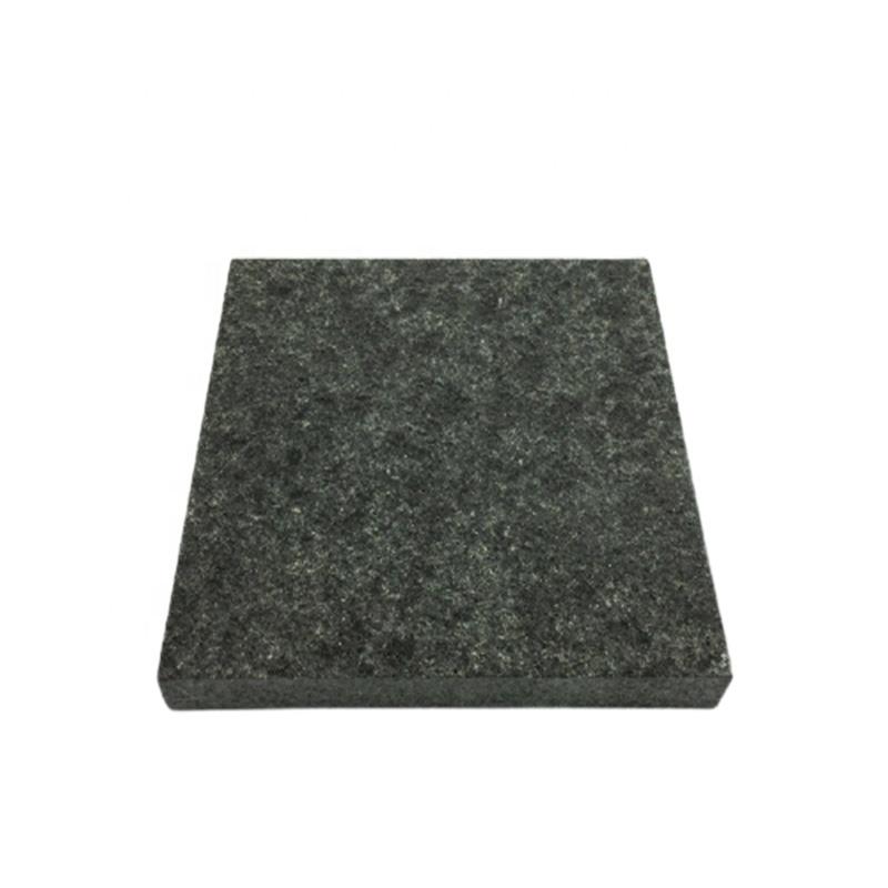 G654 Granite Dunkelgrau Geflammt Terrassenplatten Granit 60 X 40 Sesame Grey Granite Pavers Terrassenplatten 60x30x2 Buy G654 Granite Terrassenplatten Granit 60 X 40 Sesame Grey Granite Pavers Product On Alibaba Com