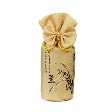 Натуральный бамбуковый уголь мешок очиститель воздуха Освежитель чистый интерьер портативный(Китай)